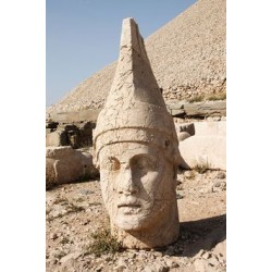 Apollo Nemrut